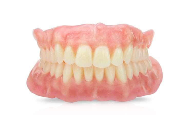dentures ballantyne charlotte nc